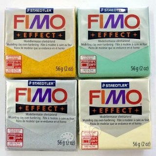 FIMO Effect 56 g